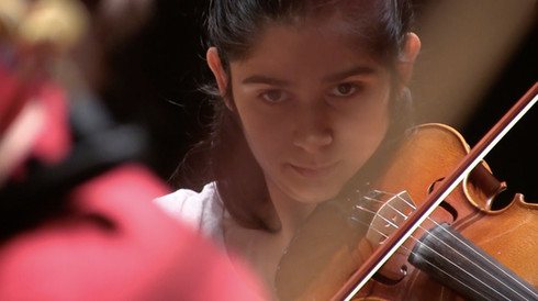 DEUTSCHKURS_Andjela_Orchester.jpg