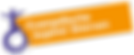 EJHB_orange_transparent.png
