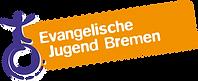 EJHB_orange_transparent.png