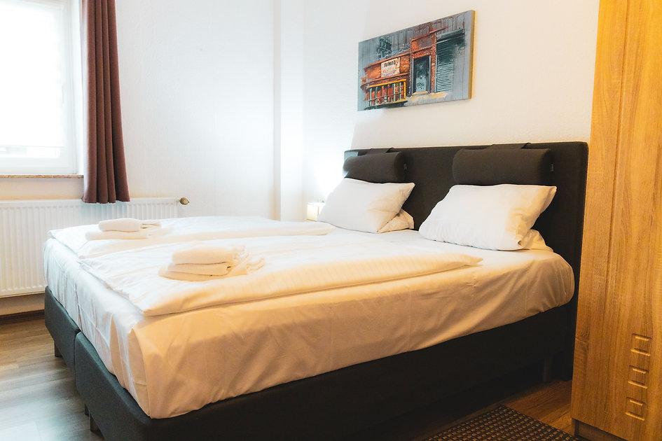 Hotel_zur_Fähre_33.jpeg