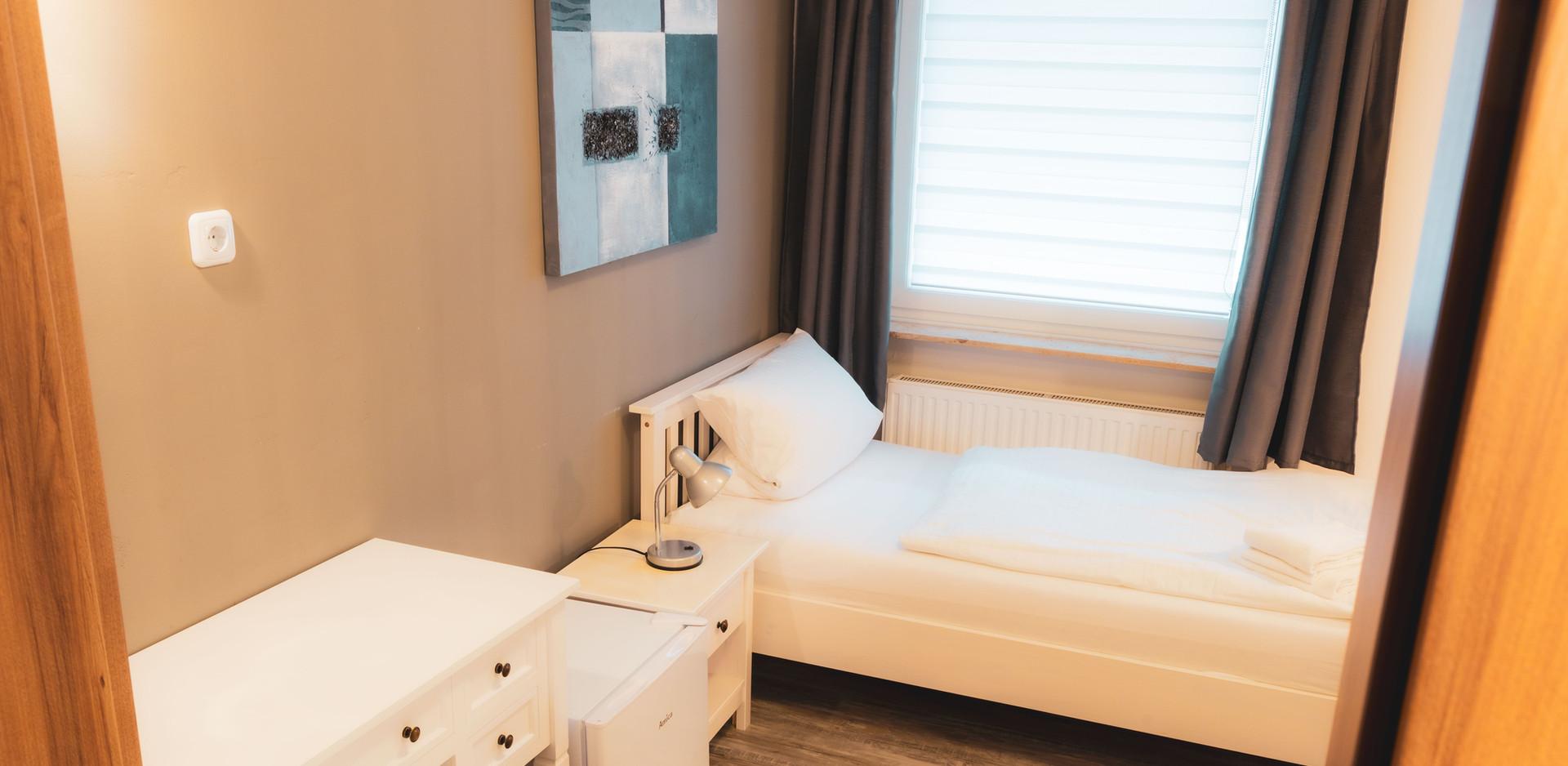Hotel_zur_Fähre_26.jpeg