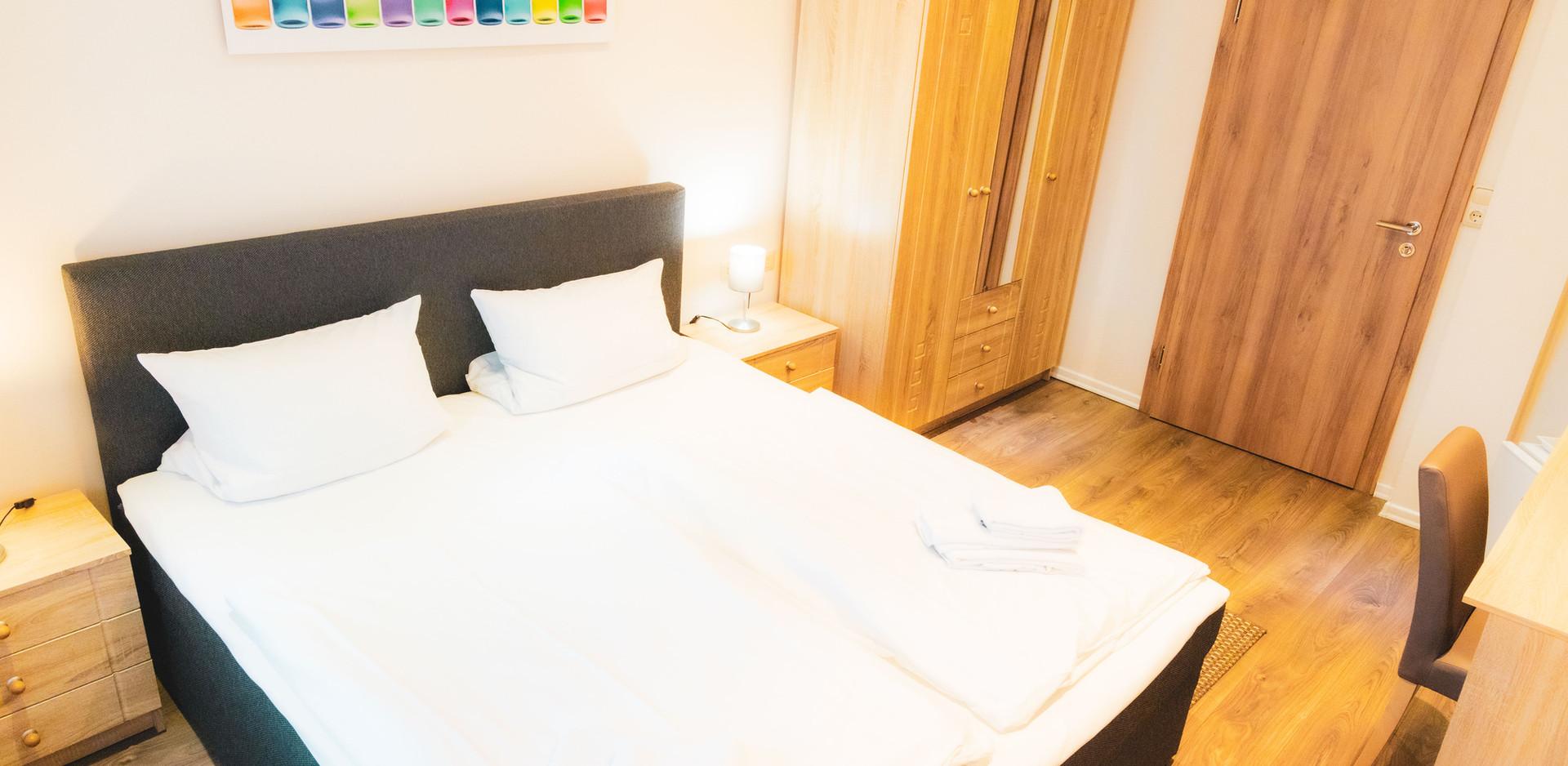 Hotel_zur_Fähre_36.jpeg