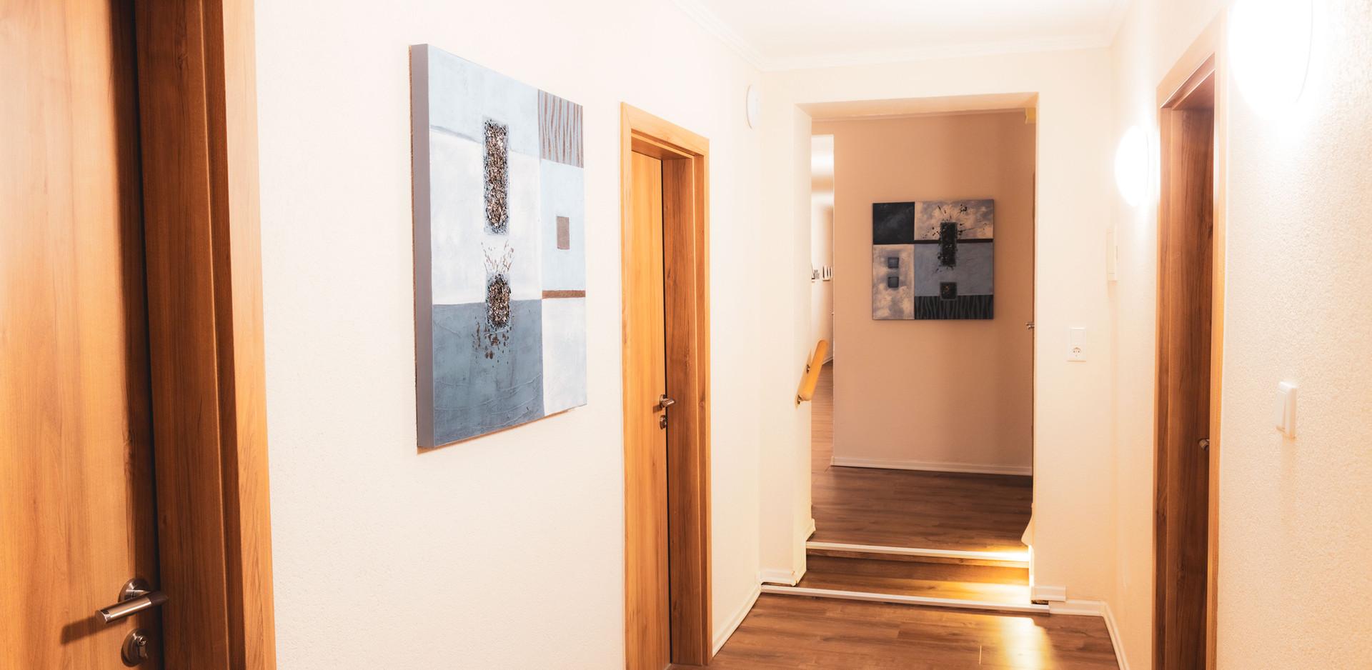Hotel_zur_Fähre_22.jpeg