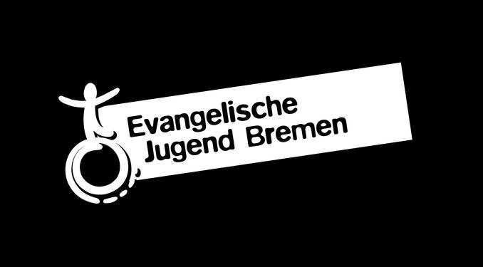 EJHB_Logo_weiss_schwarz.png