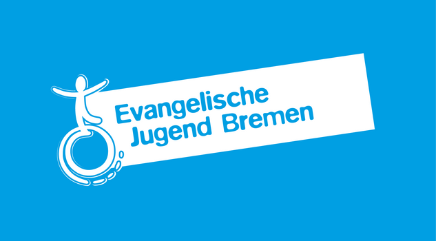 EJHB_Logo_weiss_blau.png