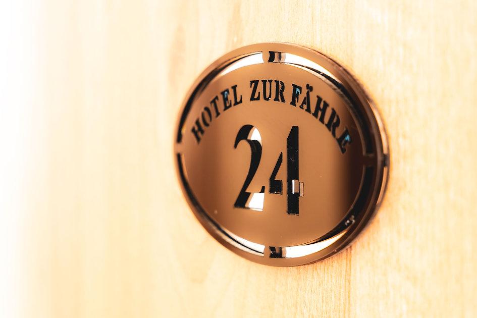 Hotel_zur_Fähre_03.jpeg