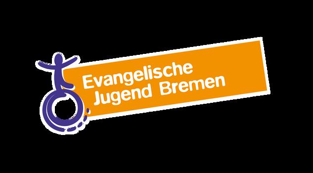 EJHB_Logo_orange_lila.png
