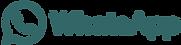 WhatsApp_Logo_Schriftzug.png
