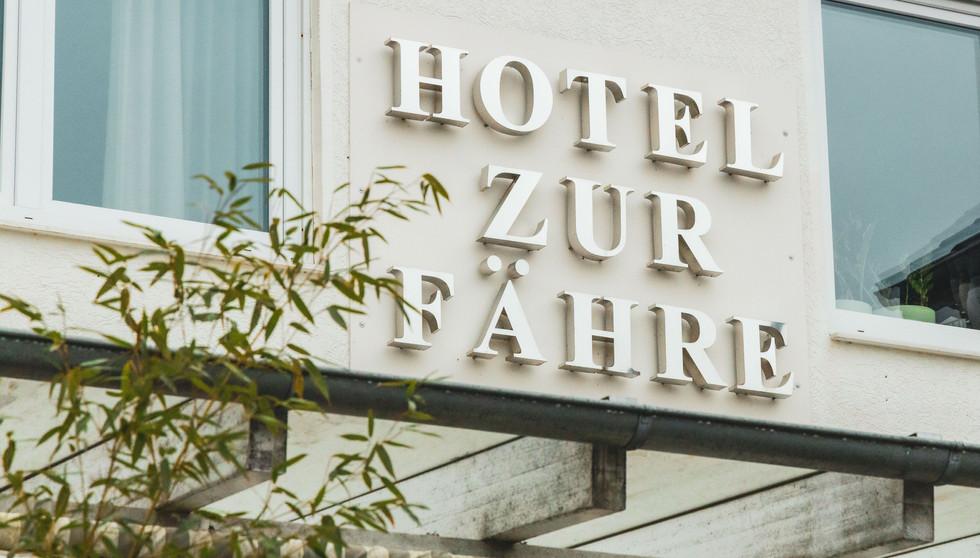 Hotel_zur_Fähre_48.jpeg