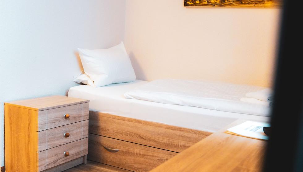 Hotel_zur_Fähre_30.jpeg