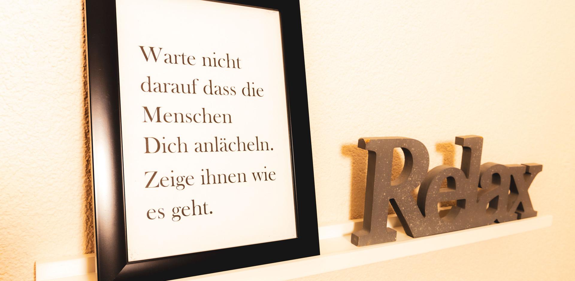 Hotel_zur_Fähre_21.jpeg