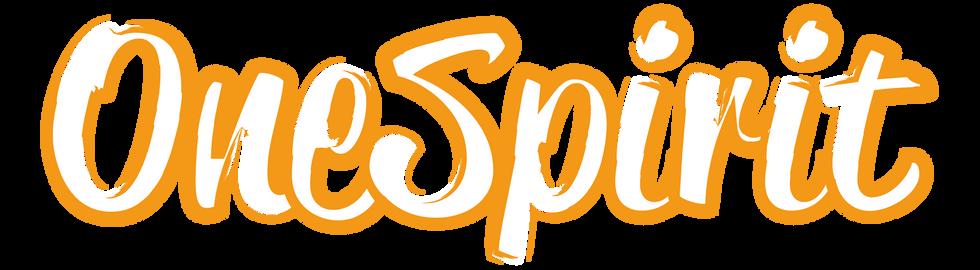 OneSpirit_Schriftzug.png