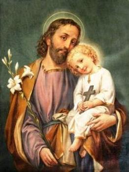 St-Joseph.jpg