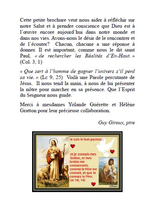 Père Giroux 2.PNG