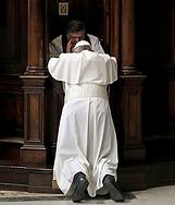 Confession pape.PNG