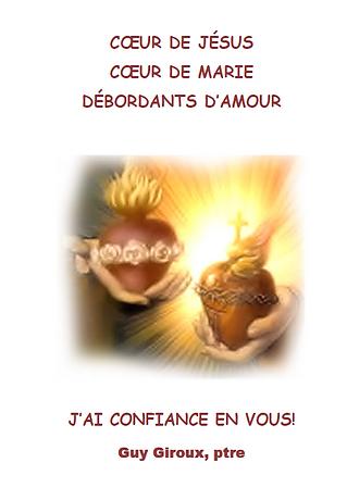 Livret_1_-_Père_Giroux.PNG