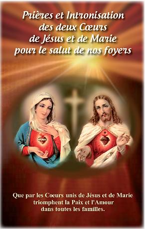 Prière_et_intronisation_des_deux_coeurs