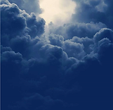 Ciel d'orage.PNG