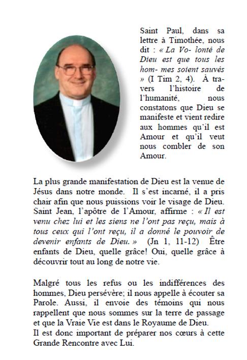 Père Giroux 1.PNG
