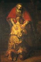 L'Enfant-prodigue_selon_Rembrandt[1].jpg