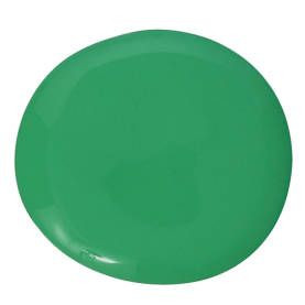 BENJAMIN MOORE ADVANCE KELLY GREEN 2037-30