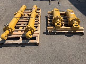 cylinders.JPEG