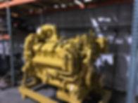 engine d10r.jpg