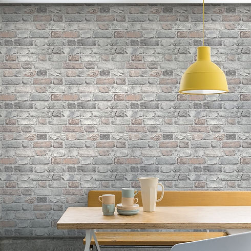 grandeco-vintage-house-brick-pattern-pas