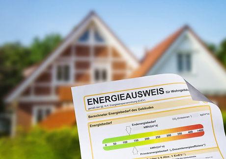 energieausweis-energetische-sanierung-da