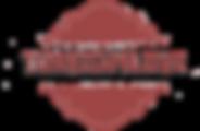 Turkish4Love Logo