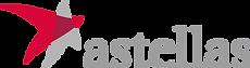 1280px-Astellas_logo.png