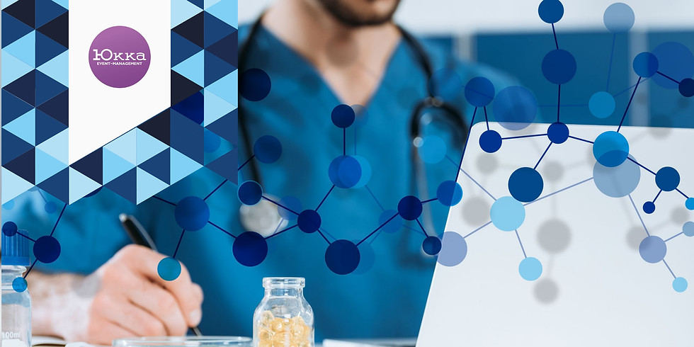 Инновационные технологии охраны репродуктивного здоровья