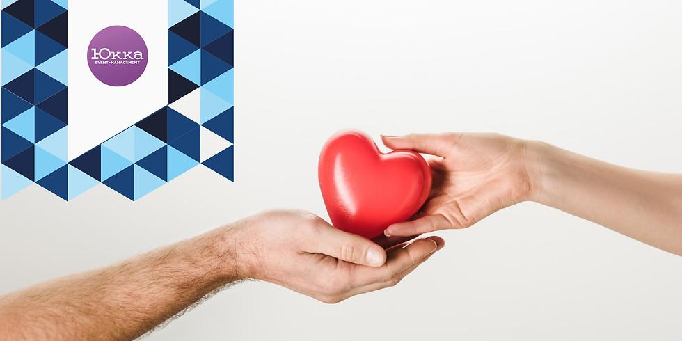 Актуальные вопросы диагностики и лечения патологии сосудов