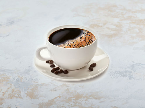 Кофе, 150 мл.