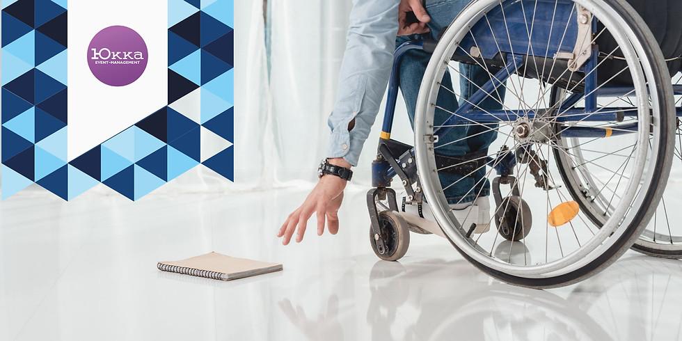 Теоретические и практические вопросы медицинской реабилитации