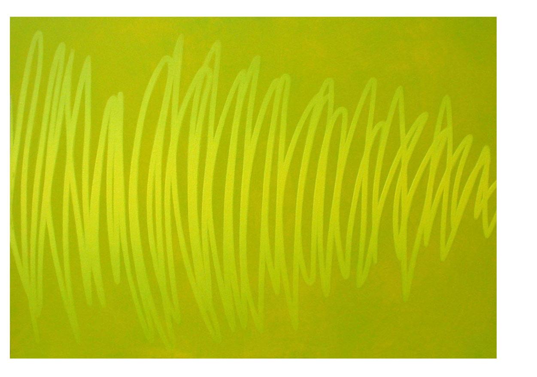 92 x 65 cm- 2009