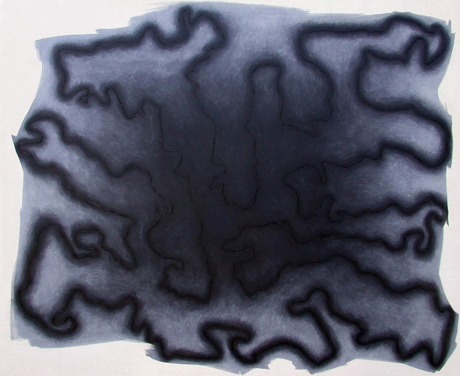 2002 - 140 x 114 cm