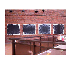 Centre culturel Bonnefoy 2009
