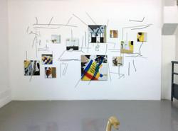 In situ - Lieu Commun - l'atelier