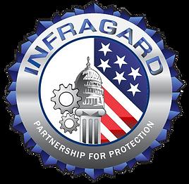 Infragard Logo.png
