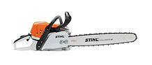 MS391Chainsaw
