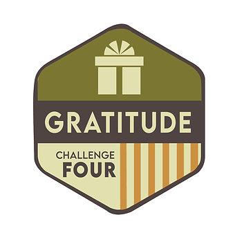 Gratitide Challenge Logo.jpg