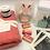Thumbnail: Mom & Baby Spa Box