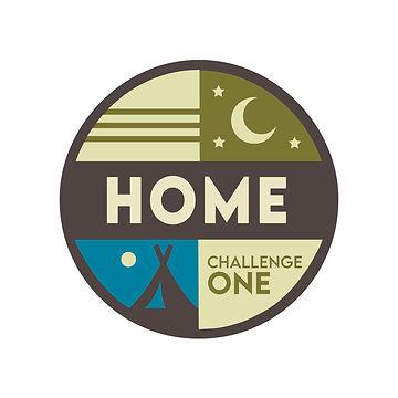 Home Challege Logo.jpg