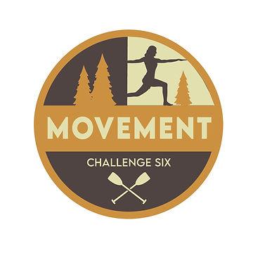 Movement Challenge Logo.jpg