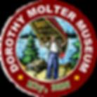 dorothy molter logo.png