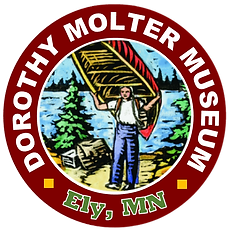 dorothy molter logo.png