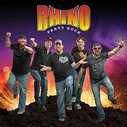 rhino-poster-eric-fix-large.jpg