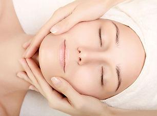 ciin21101901-01-Buccal_Massage_.jpg