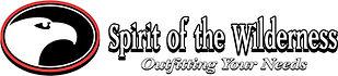 Spirit_Logo_wOutfitting.jpg
